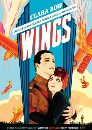 Wings 1818x2560