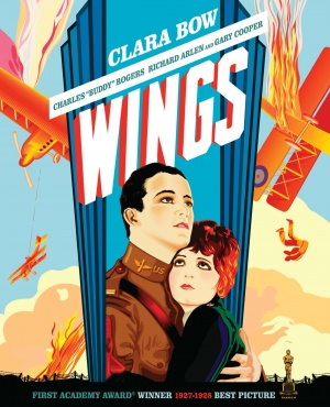 Wings 2073x2560