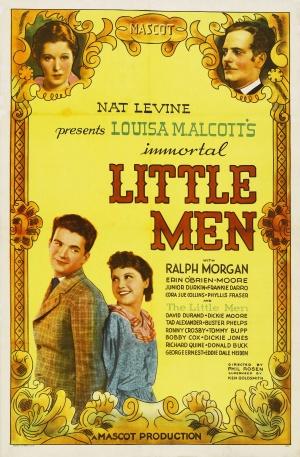 Little Men 1904x2900
