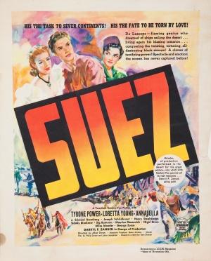Suez 2264x2808