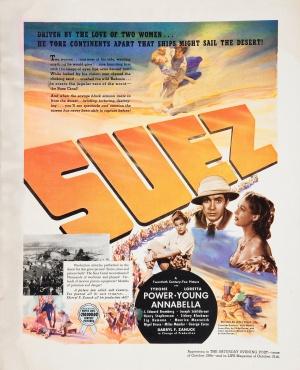 Suez 2279x2809