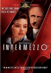 Intermezzo: A Love Story Cover