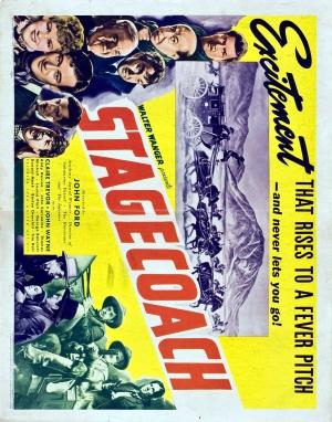 Stagecoach 2358x3000