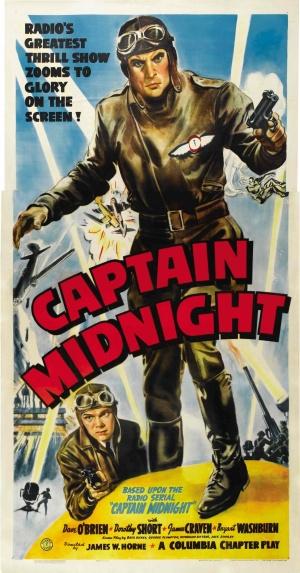 Captain Midnight 1570x3000