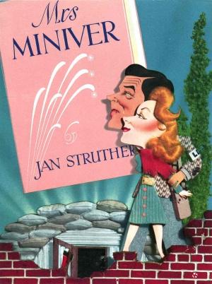 Mrs. Miniver 1200x1606