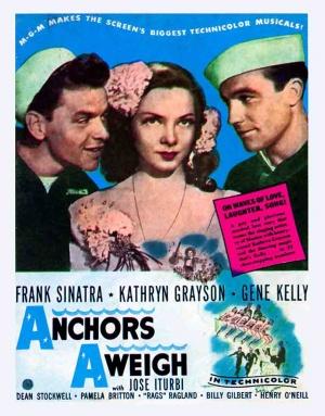 Anchors Aweigh 940x1200