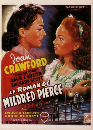Mildred Pierce 2560x3576