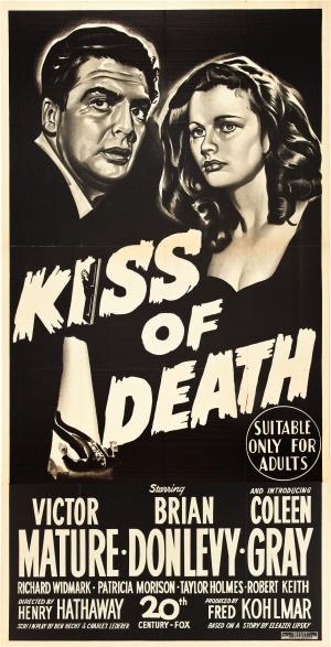 Kiss of Death 1533x3000