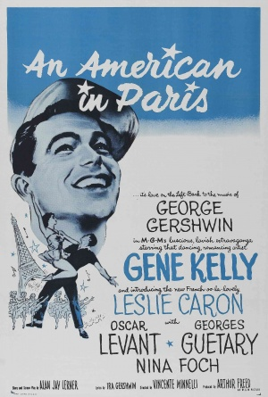 An American in Paris 1982x2939