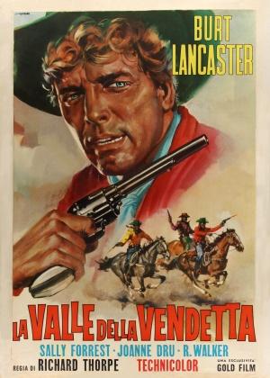 Vengeance Valley 2300x3223