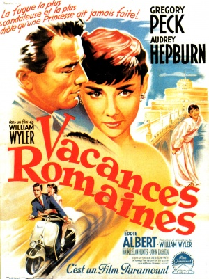 Roman Holiday 1337x1786