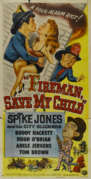 Fireman Save My Child 1636x3200
