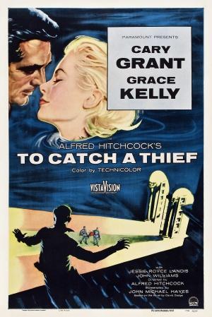 To Catch a Thief 2003x3000