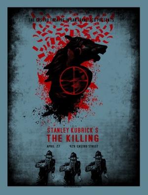 The Killing 800x1053