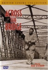 Across the Bridge Cover