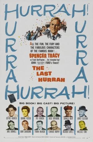 The Last Hurrah 1881x2850