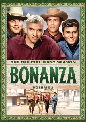 Bonanza 1755x2500