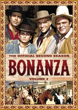 Bonanza 1813x2560