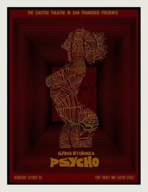 Psychoza 576x749