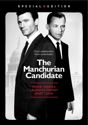 The Manchurian Candidate 1536x2175
