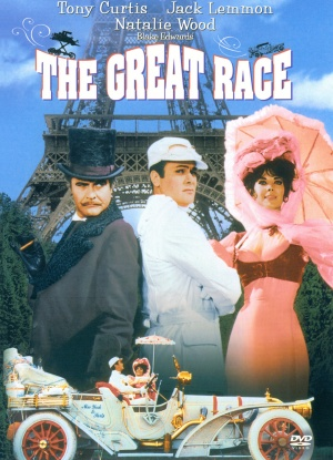 The Great Race 1560x2157