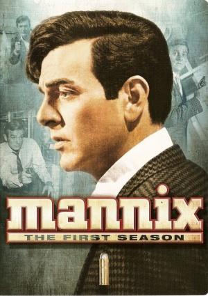 Mannix 1015x1439