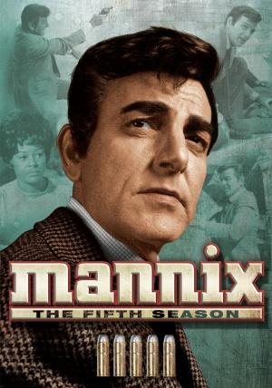 Mannix 1796x2560