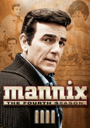 Mannix 1797x2560