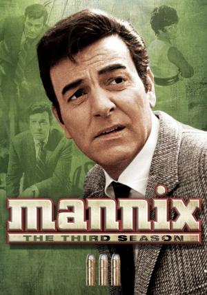 Mannix 1000x1426