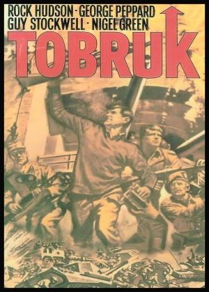 Tobruk 1029x1437