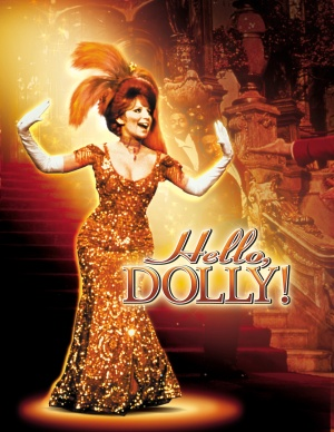 Hello, Dolly! 1500x1941