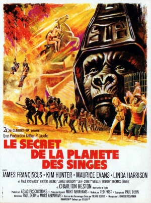 Beneath the Planet of the Apes 1337x1791