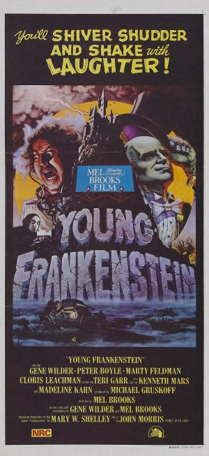 Young Frankenstein 1256x2735