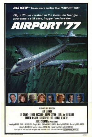 Airport '77 507x755