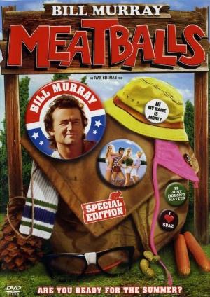 Meatballs 706x998
