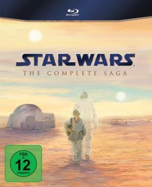 El retorno del Jedi 1679x2072