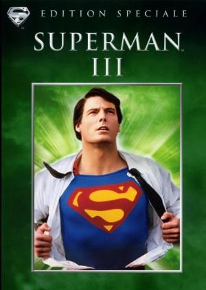 Superman III 1537x2164