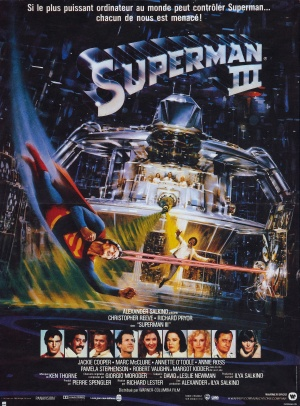 Superman III 2165x2929