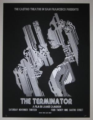 The Terminator 1060x1368
