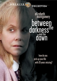 Between the Darkness and the Dawn poster