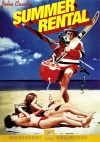 Summer Rental Cover