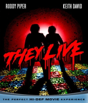 They Live 404x472