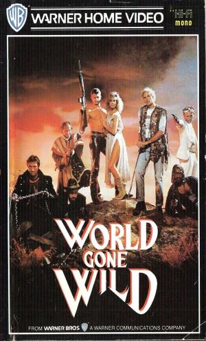World Gone Wild 884x1462