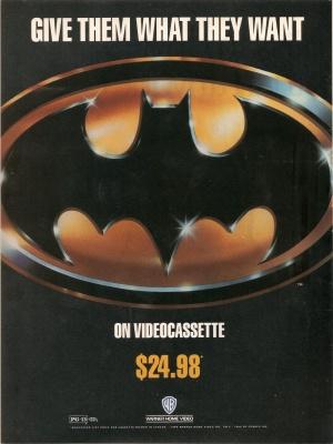 Batman 1123x1497