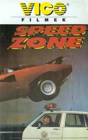 Speed Zone 527x833