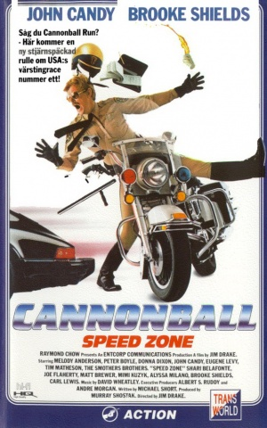 Speed Zone 621x994