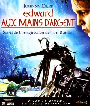 Edward Scissorhands 2953x3447