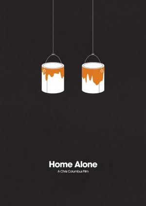 Home Alone 702x992