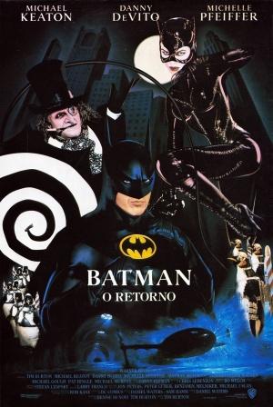 Batmans Rückkehr 783x1168
