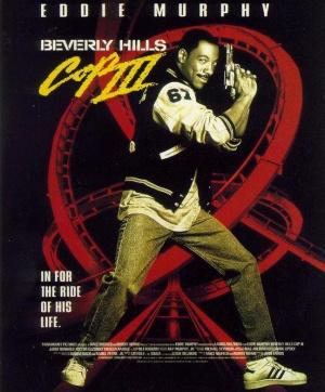 Beverly Hills Cop III 648x781